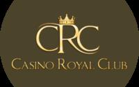 Casino-Royal-Club